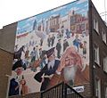 Mural on Mile End Road 6058870705.jpg