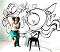 Muralist Marlene Jorge.jpg