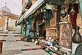 Muristan shop.jpg