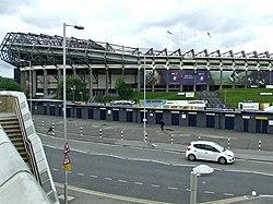 Murrayfield Stadium (geograph 4017650).jpg
