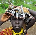 Mursi Tribe (7959250902).jpg
