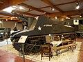 Musée-Mémorial de la Bataille de Normandie (19).JPG