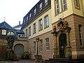 Musée Bartholdi (30 rue des Marchands) (Colmar).jpg