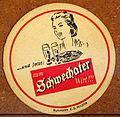 Musée Européen de la Bière, Beer coaster pic-023.JPG