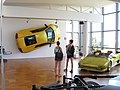 Musée Lamborghini 0089.JPG