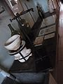 Musee Pasteur Arbois2544.jpg