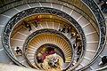 Musei Vaticani - panoramio (40).jpg