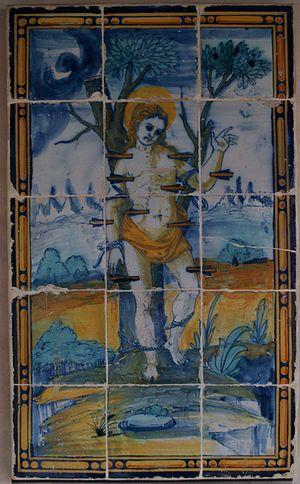 El Greco Museum, Toledo
