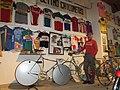 Museo della bicicletta cosseria.jpg