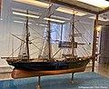 Museu de Marinha - Lisboa - Portugal (32984315188).jpg