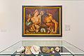 Museum Wallraf - Dauerausstellung-2452.jpg