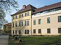 Museum für Ur- und Frühgeschichte Thüringens (Südansicht).jpg