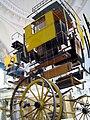 Museum fuer Kommunikation Berlin 8.jpg
