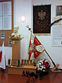 Museum in the Modlin Fortress - 02.jpg