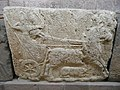 Museum of Anatolian Civilizations 1320169 nevit.jpg