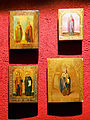 Museum of Icons in Supraśl - 08.jpg