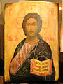 Museum of Icons in Supraśl - 43.jpg