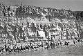 Mustjala pank alpnistidega 74 I.jpg