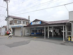 Mutsumi station version June 2, 2013.jpg