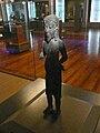 Muzium Negara KL45.JPG