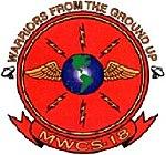 Mwcs18.jpg