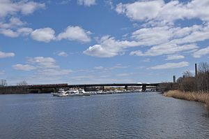 Mystic River Orange Line Bridge.jpg