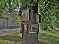 Náměšť na Hané, galerie na stromě.jpg
