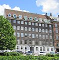 Nørre Voldgade 16 (Copenhagen).jpg
