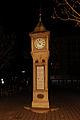 Nürnberg Aufsessplatz Uhr 5895.jpg
