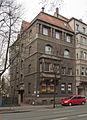 Nürnberg Bucher Str 087 001.jpg