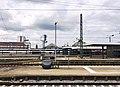 Nürnberg Hbf Bahnsteige West.jpg