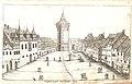 Nürnberger Zierde - Böner - 006 - Prospect Laufer Tor.jpg