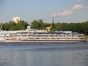 N. A. Nekrasov in North River Port 9-jun-2012 03.JPG