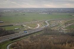 N205 and N232 junction.jpg