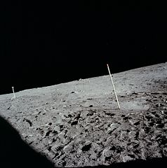apollo 11 facts