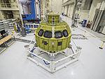 NASA Orion EM-1.jpg