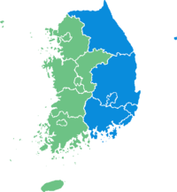 NASK RESULT MAP 2004.png