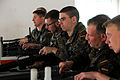 NATO Operational Mentor Liaison Team Training Exercise 23 120513-A-GG082-001.jpg