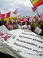 NATO protests Istanbul.jpg