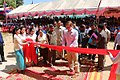 NAVFAC Pacific Completes Project in Cambodia (24117551748).jpg
