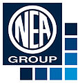 NEA GROUP Logo.jpg