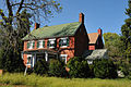 NEW BALTIMORE HISTORIC DISTRICT, FAUQUIER COUNTY.jpg