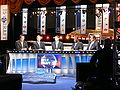 NFL Draft 2010 ESPN set.jpg