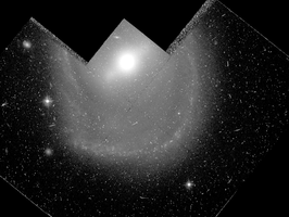NGC 1358 HST05479 3r-606-asinh.png