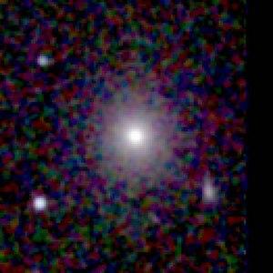 NGC 7002 - Image: NGC 7002
