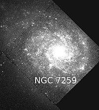 NGC 7259.jpg
