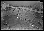 NIMH - 2011 - 0001 - Aerial photograph of Alblasserwaard with Kinderdijk, The Netherlands - 1920 - 1940.jpg