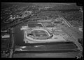 NIMH - 2011 - 0038 - Aerial photograph of Amsterdam, The Netherlands - 1920 - 1940.jpg