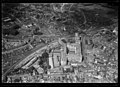 NIMH - 2011 - 0121 - Aerial photograph of Eindhoven, The Netherlands - 1920 - 1940.jpg