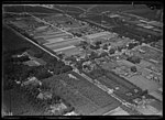 NIMH - 2011 - 0480 - Aerial photograph of Soesterberg, The Netherlands - 1920 - 1940.jpg